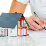 Оформление документов на дом. Что нужно знать.