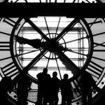 Как эффективно спланировать время
