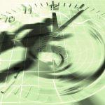 Остановись время, или как вовремя придти на деловую встречу