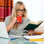 Повышение производительности домашней работы