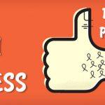 ТОП 5 лучших статей блога + как создать ТОП