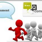 Что сделать, чтобы ваш блог хоть кто-то комментировал?