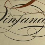 Ручная смена шрифтов