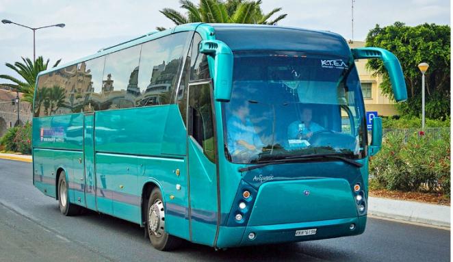 заказывайте билеты на автобус тут: Bus.Proizd.ua