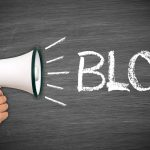 Зачем я веду этот блог?