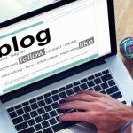 Для чего мне нужен блог?