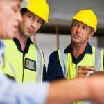 Ремонт квартир: 5 советов для выбора бригады для ремонта