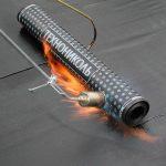 Техноэласт — незаменимый стройматериал для гидроизоляции