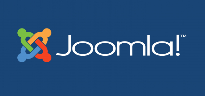 Как найти в joomla файлы шаблона