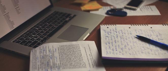 Как писать интересные статьи