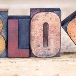 Как сделать свой блог красивым?