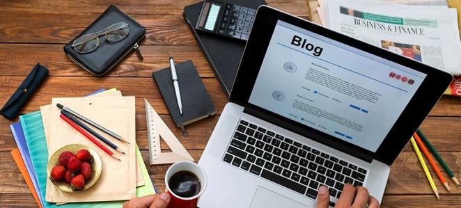 Как сделать заметными лучшие статьи блога
