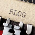 Как же создать свой блог