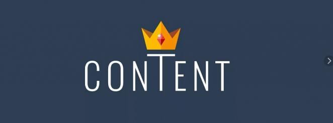 Каковы критерии качественного контента