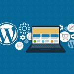Как устанавливать плагины на блог