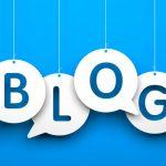 Секреты популярности блогов