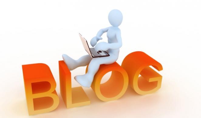 Советы по созданию блога