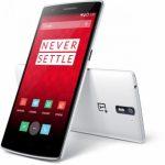 OnePlus One выйдет раньше, чем планировалось