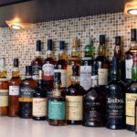 Где продать коллекционный алкоголь?
