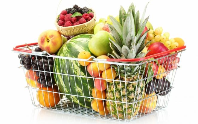 Покупка натуральных продуктов в Москве. Полезные советы.