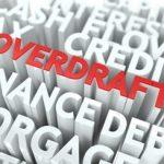 Що таке Овердрафт і навіщо він потрібен?