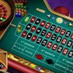 Американська рулетка. Правила гри та де можна зіграти онлайн?