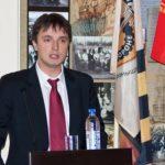 Кто такой Алексей Дмитриевич Рогозин и где узнать о нем побольше информации?