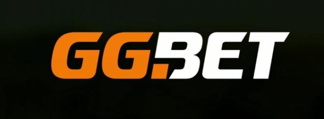 БК — GGBET