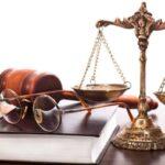 Виды юридических услуг оказываемых физическим лицам