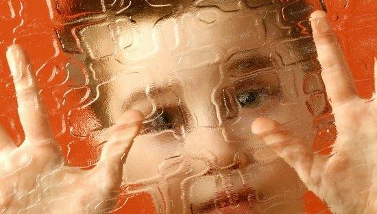 Ознаки аутизму у дитини