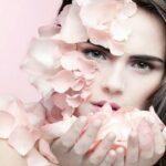 Як правильно доглядати за сухою шкірою?