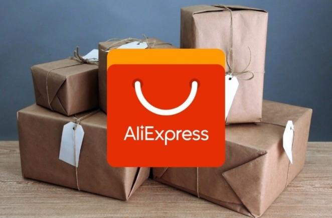 На Алиэкспресс не отправляют товар: что делать?