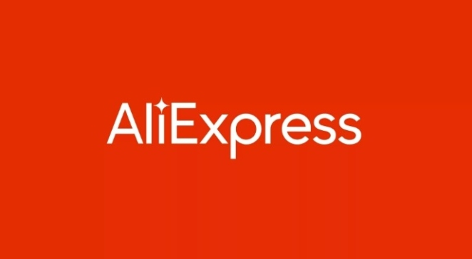 Почему у посылки с Алиэкспресс трек номер без букв?