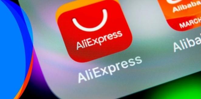 Когда вернут деньги, если на Алиэкспресс отменен заказ?