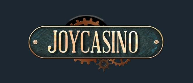 Joycasino-kazino.com — тут выиграть деньги может каждый!