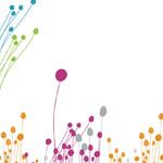 СРМ системы – оптимальный выбор для бизнеса